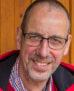 de website van Henk Hoeben