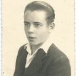 Albert Hoeben